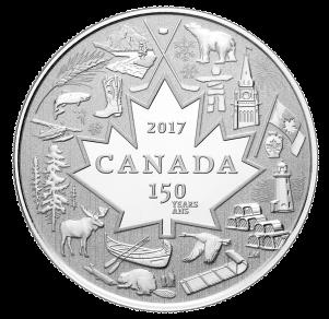 """""""С днем рождения, Канада"""": Порошенко поздравил канадцев со 150-летием государства - Цензор.НЕТ 767"""